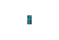 F znak final